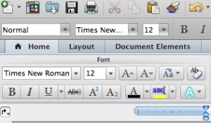 Screen Shot_Font:Size